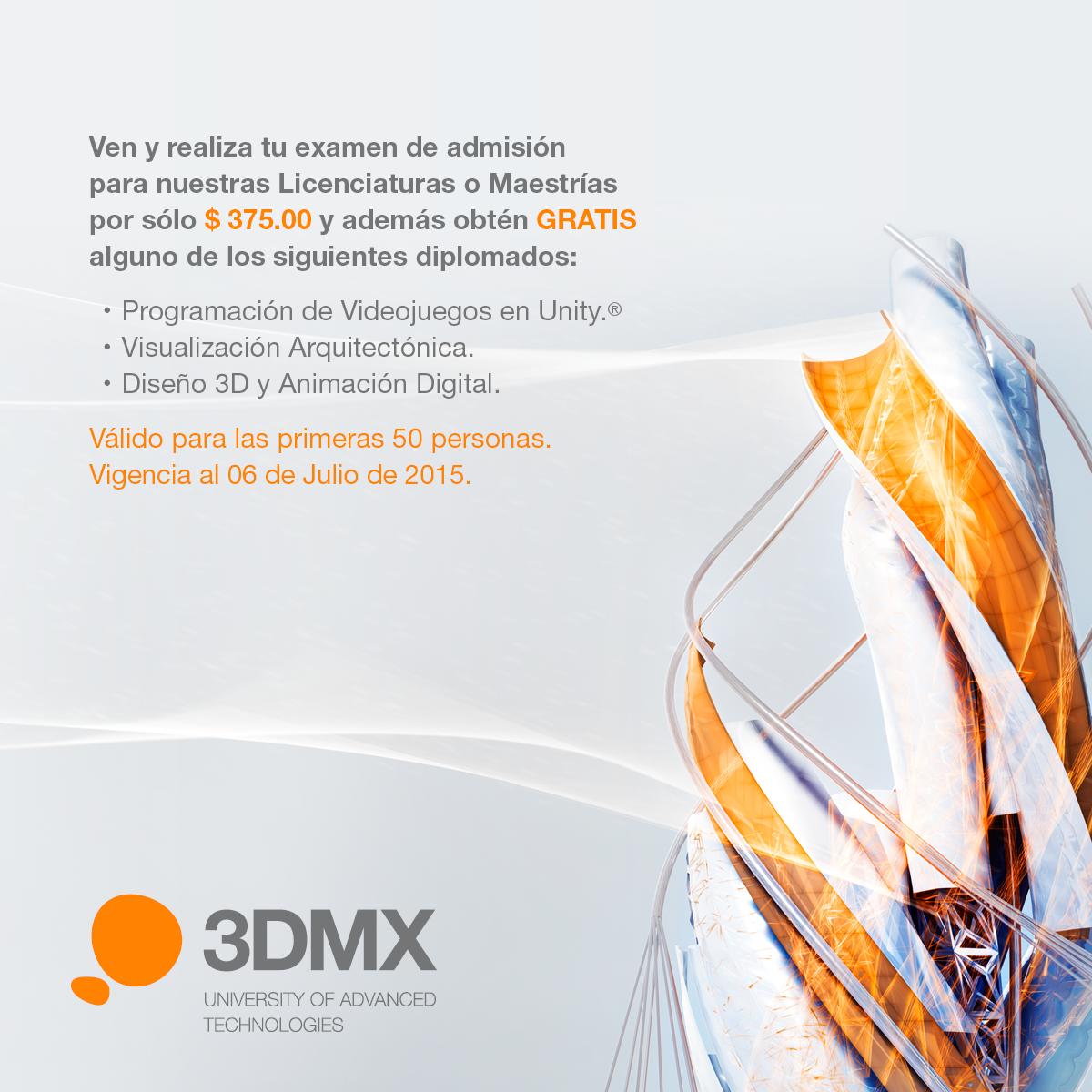 Inscripciones3DMX_FB_GRAL_V04