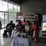 Open House SLP