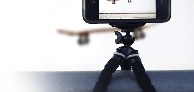 curso-produccion-de-cortometraje-con-smartphone