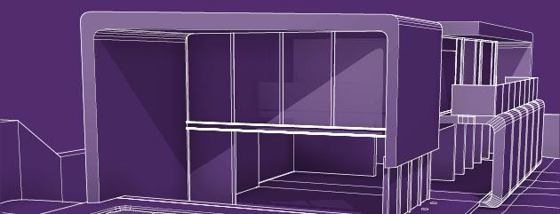 dipl-visualizacion-arquitectonica