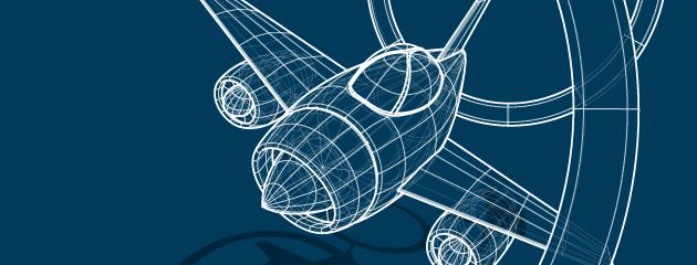 Animación 3D y Postproducción Digital