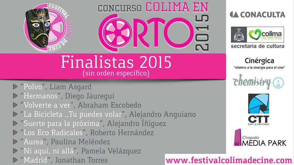 Finalistas-del-Colima-en-Corto-2015