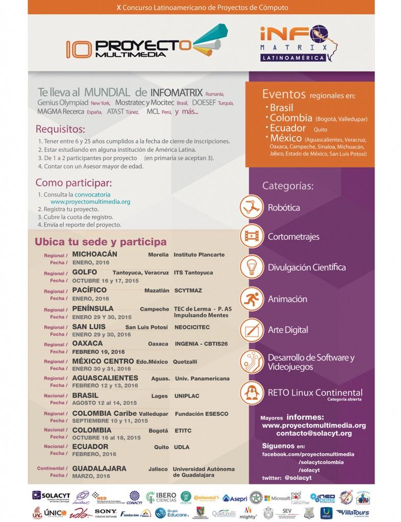 poster_PMX_carta_web