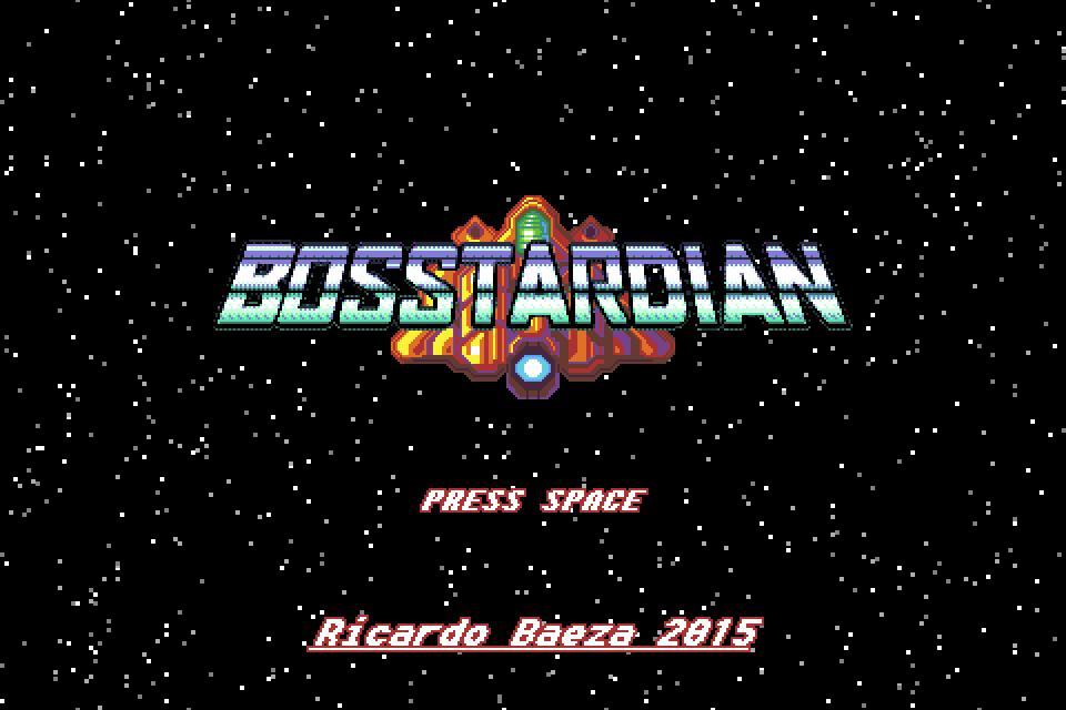 Bosstardian01