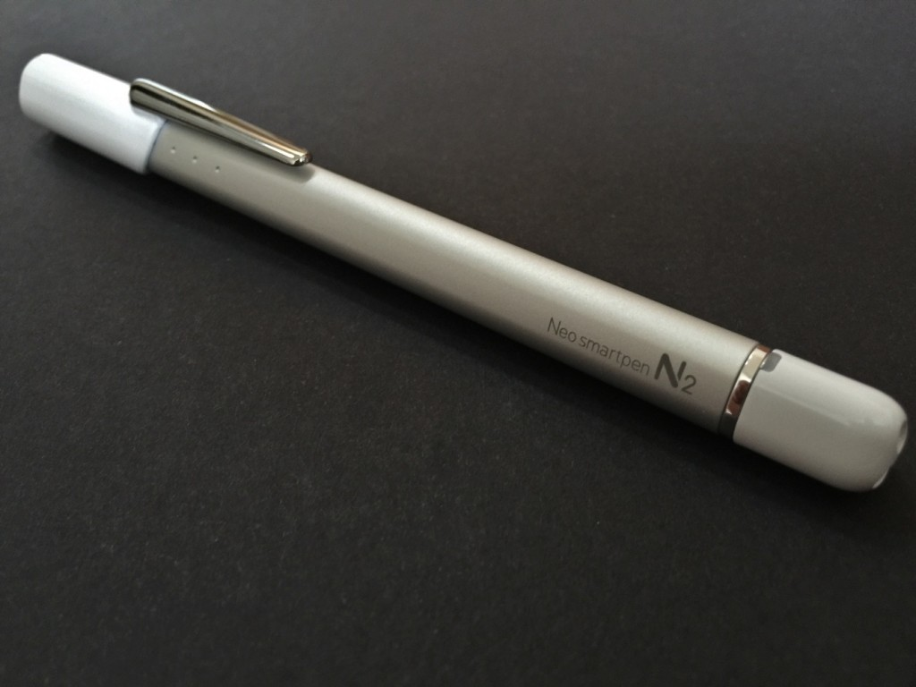 http://www.ilounge.com/index.php/reviews/entry/neolab-convergence-neo-smartpen-n2
