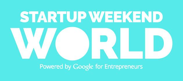 Entradas Gratis – Startup Weekend