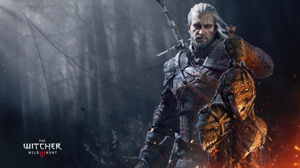 The Witcher 3: Wild Hunt, un videojuego que deja mucho de qué hablar