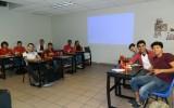 UNIAT en Colima, creado alianzas estratégicas