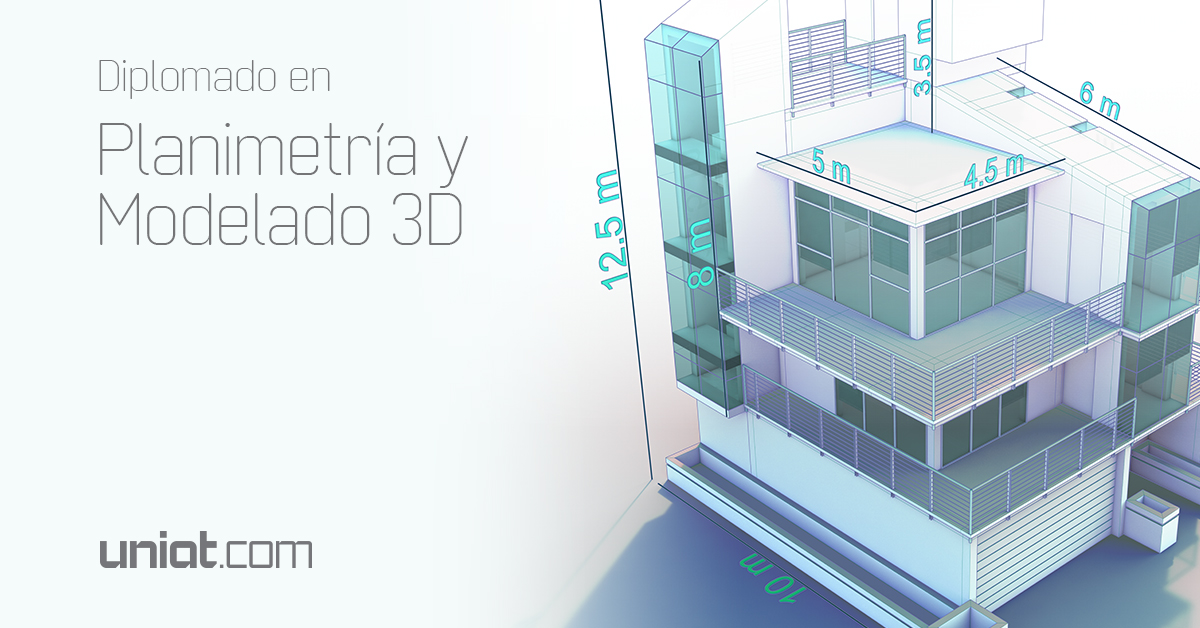 Revit® la herramienta de la arquitectura del siglo XXI