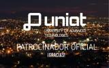 FACTOR: 9no Congreso Internacional de Diseño y Arquitectura 2016