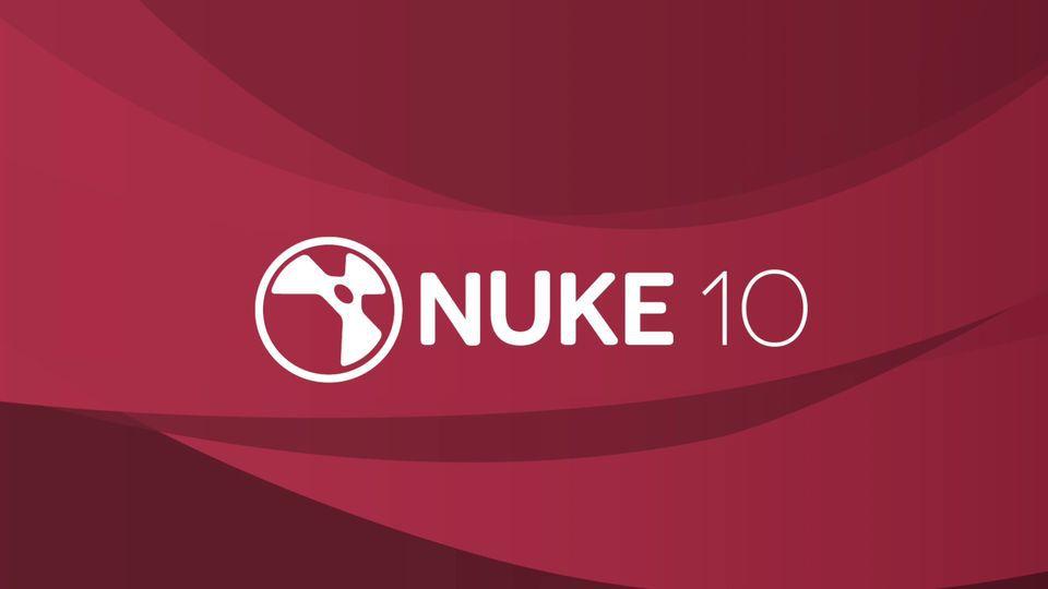 Breve introducción a las nuevas herramientas de NUKE® 10