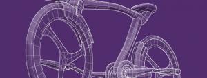 Visualización y Modelado Industrial en Autodesk Inventor
