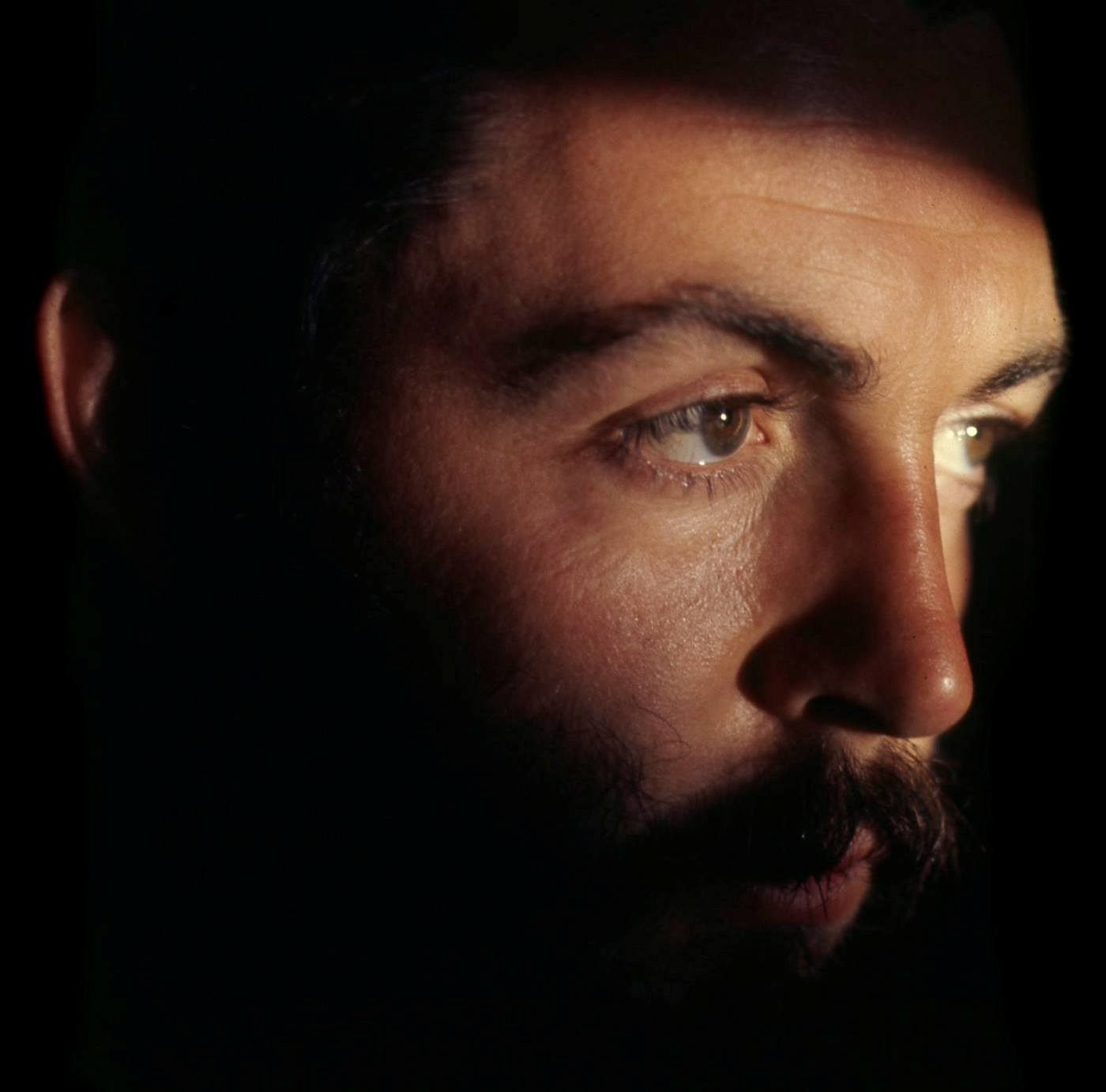 Realidad Virtual con Sir Paul McCartney