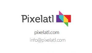 Pixelatl
