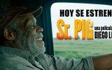 Cine mexicano: Sr. Pig en salas mexicanas