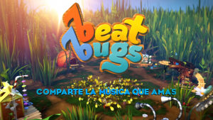 beatbugs
