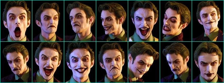 Misiano-Joker-2