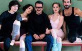 Buenos números para los recientes lanzamientos del cine mexicano