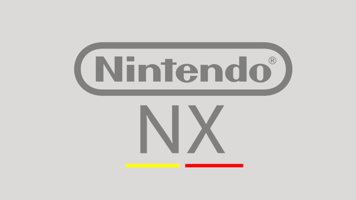 Nintendo NX: razones por las que querrás comprar esta consola