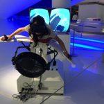 Oculus Rift y otros productos geniales para la realidad virtual