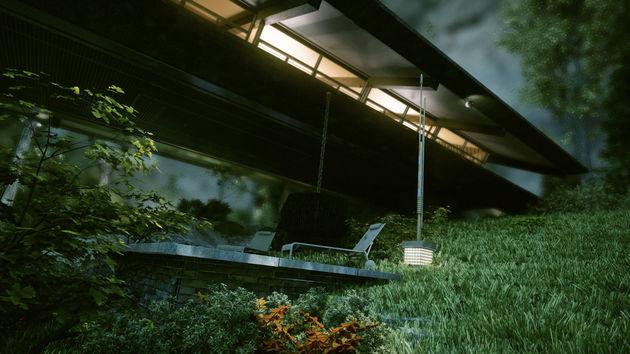 renders-casa4