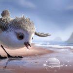 Sobre los próximos cortos animados nominados al Oscar 2017