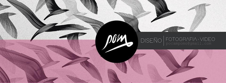 Conoce POM Diseño: imagen de marca, fotografía, 3D y más – #TalentoUNIAT