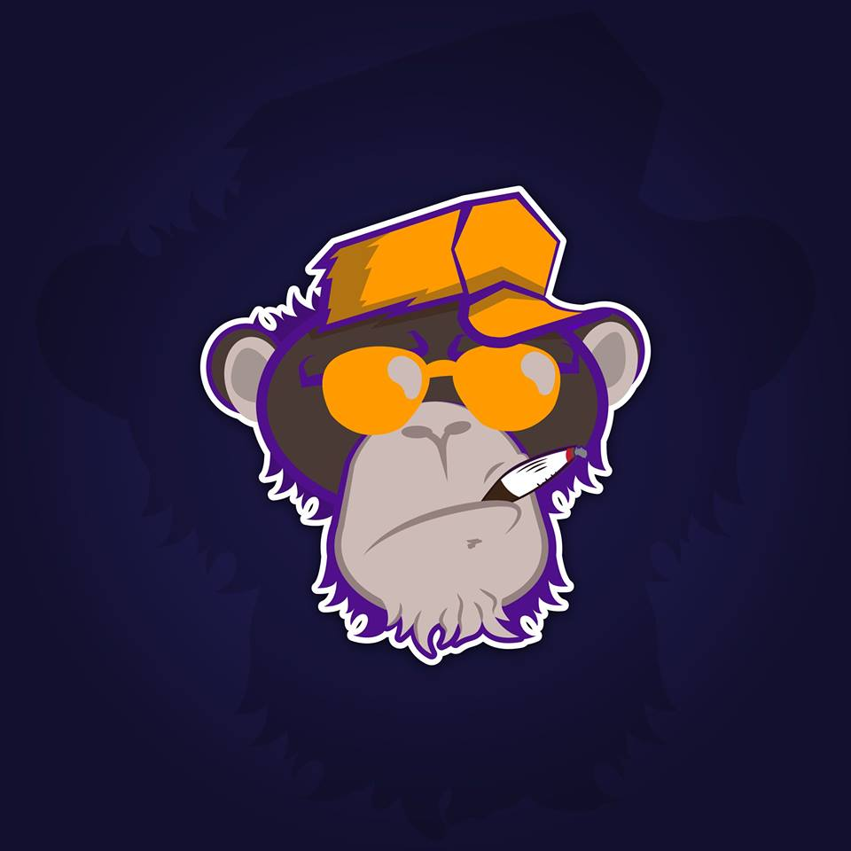 diego_quito_monkey business