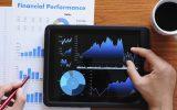 Tecnología: El impacto económico