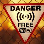 Wi-Fi Libre: Los riesgos ocultos