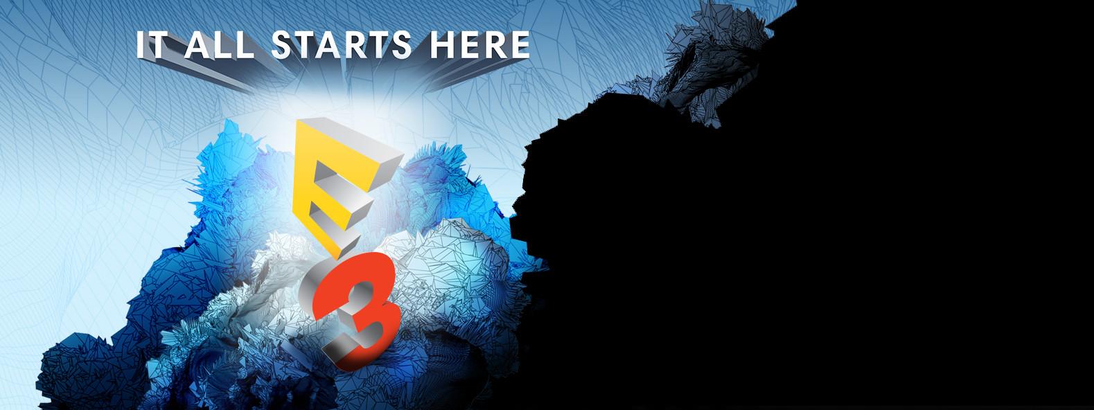 E3 – 2017: Videojuegos más esperados