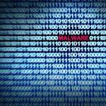 Malware: Mitos y realidades