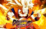 Lo último: Dragon Ball Fighter Z