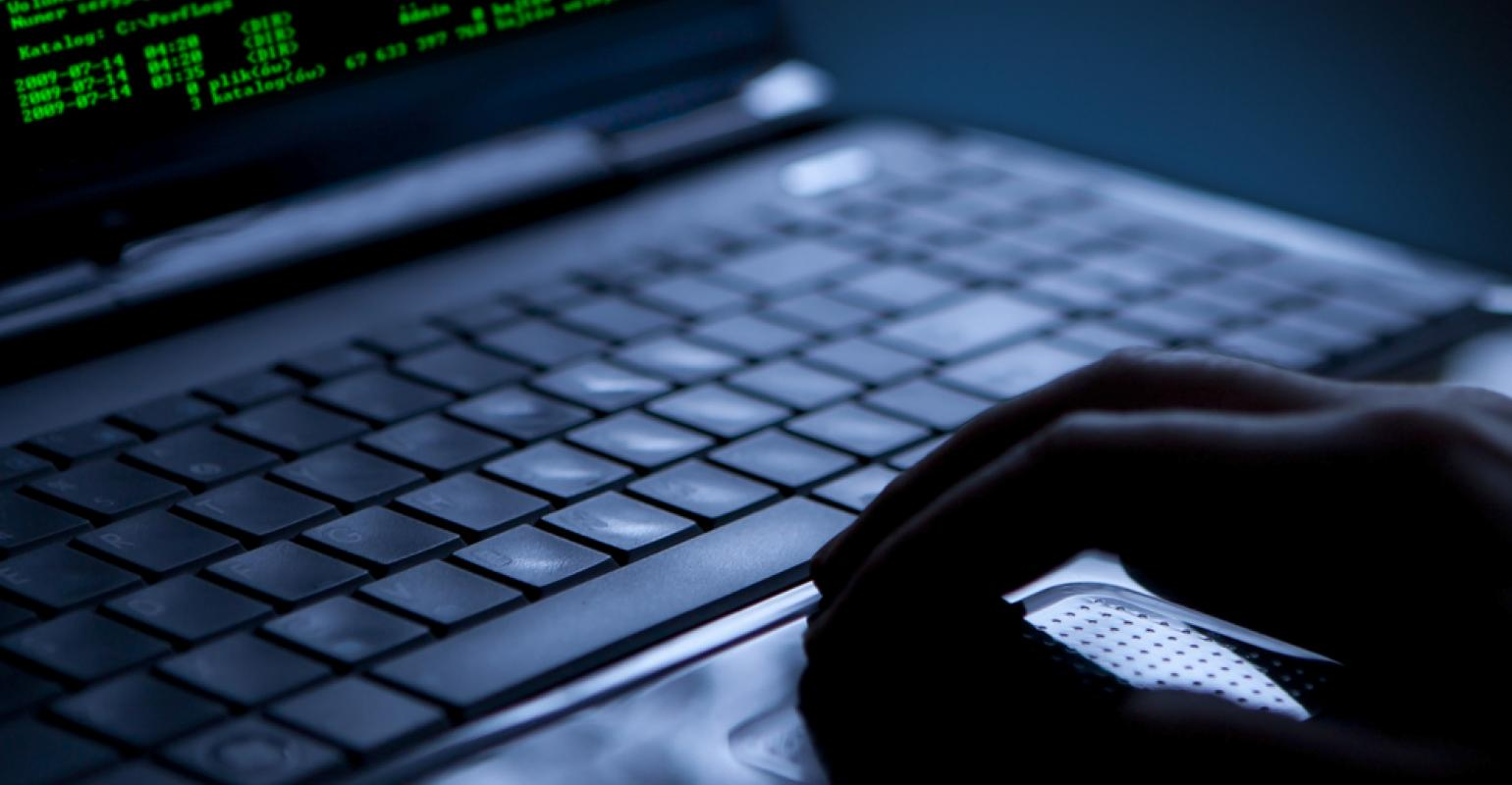 Ethical Hacker: ¿Es algo posible?