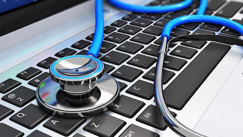 Cómo elegir un Antivirus: Aquello a considerar