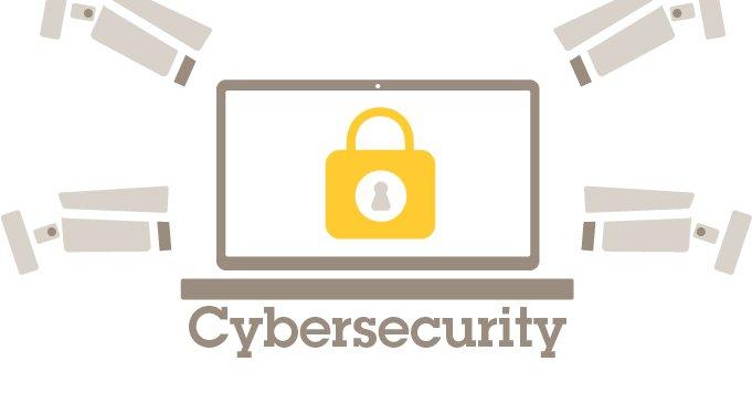 Seguridad Informática – Ver para aprender