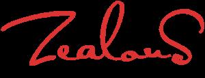 Zealous Creative