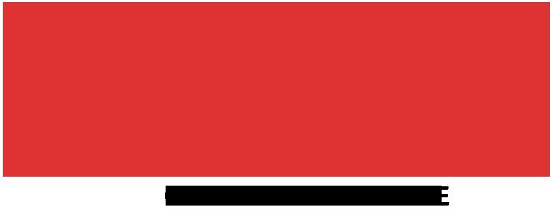 Zealous Creative – Un rincón Animado