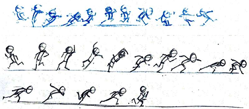 Animación: Los consejos de los expertos