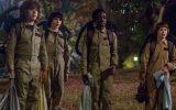 Stranger Things: Lo que depara la Segunda Temporada