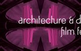 Architecture & Design Film Festival – 9° Edición