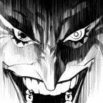 Batman: White Knight – Los roles cambian