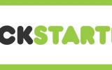 Kickstarter – ¿Cómo hacer tu Videojuego realidad?