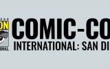 Comic Con: Lo mejor de esta edición 2017