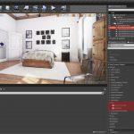 Unreal Engine…¿para Archviz?