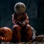 #HalloweenUNIAT – Las películas de terror más recomendadas