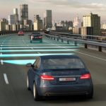 Sin Manejo: La importancia de los carros automáticos en el futuro