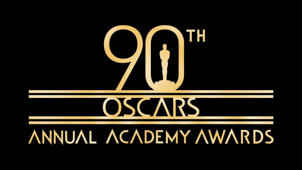 Academy Awards 2018: Se anuncian los nominados