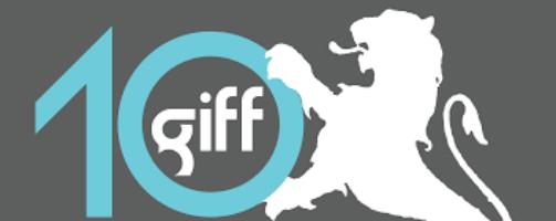 GIFF 10 – ¡Conoce a los guiones seleccionados!