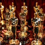 Academy Awards – Los Récords al momento